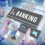 Boom delle banche digitali: cosa sono e perché piacciono sempre di più?