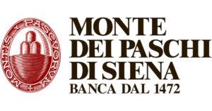 Apple Pay e Google Pay: la Banca Monte dei Paschi di Siena a lavoro per il supporto