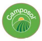Camposol torna sui mercati internazionali di capitale con l'emissione di obbligazioni di successo