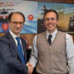 Accordo Edison-Toyota per mobilità elettrica: 300 colonnine alimentate da energia rinnovabile