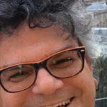 Giuseppe Fravega il dentista del golfo Paradiso che cura i bimbi senza famiglia