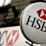 HSBC misses expectations on 2019 pre-tax profit, will cut 35,000 jobs