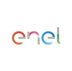 """Enel and Symbola foundation present """"100 Italian robotics and automation stories"""": examples of Italian excellence in research and technology"""