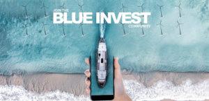 Economia blu, Bruxelles lancia fondo BlueInvest