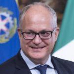 Coronavirus, il ministro Gualtieri: «Indennizzi e finanziamenti, pronte misure straordinarie»