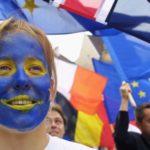 Dopo la Brexit l'Unione Europea è finita o rimane una superpotenza?