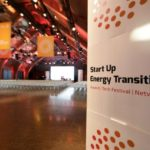 Start Up Energy Transition Tech Festival announces 2020 finalists