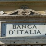 BCC non aderenti ad un gruppo: chiarimenti Banca d'Italia sulle segnalazioni ai soci