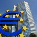 Ora anche la Bce pensa alla sua Criptovaluta