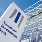 """Rinnovabili e trasporti """"puliti"""" al centro dei nuovi finanziamenti BEI per il 2020"""