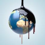 Can the world kick its oil habit?