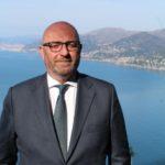 Titolo:Luigi calcagno fonda calcagnorivieradriver.com la tradizione dell autonoleggio per business e turismo in Liguria