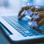 Facebook nel mirino dell'Antitrust
