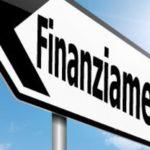 Finanziamenti e moratorie: le banche 'scendono in campo