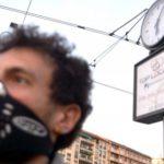 Coronavirus, in Italia oltre 20mila malati, ma 369 guariti in più di ieri. In Lombardia 252 morti