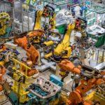 Indotto auto, appello dell'Anfia: «No alla chiusura delle fabbriche solo in Italia»