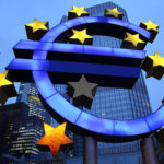 European Banks Are Asked to Suspend Dividends. Could U.S. Banks Be Asked the Same?