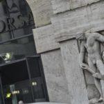 BORSA ITALIANA OGGI/ A Piazza Affari debutta Unidata