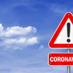 """Coronavirus: """"There is no need to close the stock exchange,"""" says Italy's Consob"""