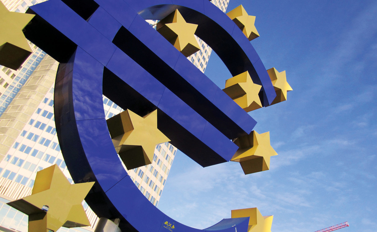 The dawn of a safe and sound European banking sector