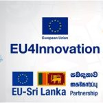 EU supports Sri Lanka's innovation and startup ecosystem