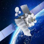 Future communications technologies on the horizon