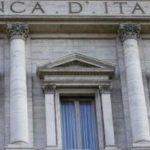 Concorso Banca D'Italia: bando per selezionare oltre 100 assistenti e tecnici