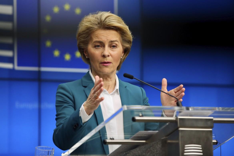 Il patto di «stabilità e crescita» è stato sospeso nell'Unione Europea