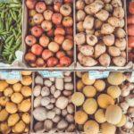 Made in Italy: un terzo della produzione agroalimentare si trova nelle zone rosse