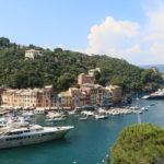 Turismo Russo l'amore per l'Italia, ecco perché