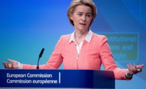 Economia e salute. La sfida europea per superare l'emergenza. Analisi di da Empoli