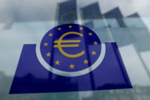 Coronavirus: European banks get US$130 billion, easing dollar stress