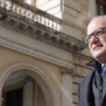 Italy working on concrete Eurobond proposal-Gualtieri (3)
