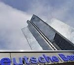 Deutsche Bank Financial Advisors, due nuovi ingressi nella rete