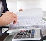 Calcolo e analisi del costo di moratoria e allungamento finanziamenti (emergenza COVID)