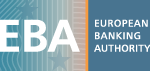 EBA publishes Guidelines on treatment of public and private moratoria in light of COVID-19 measures
