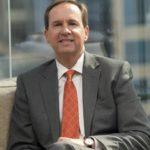 Howard Hughes Corp. halts some construction, delays restructuring amid coronavirus pandemic
