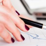 Finanziare l'emergenza e riconvertire l'economia: un aiuto dall'ingegneria finanziaria