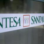 Banche, successo dell'operazione Intesa-Ubi: le adesioni all'Opas al 71,91%