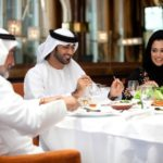 Dubai Chamber creates new restaurants business group to support the industry