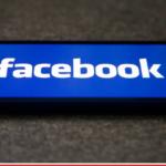Facebook stock soars on resilient revenue growth amid coronavirus