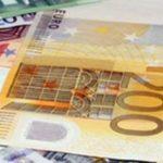 Liquidità, ABI: impegno banche ad agosto a pieno ritmo