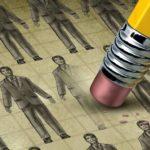 Banche, sindacati: inaccettabili nuovi tagli all'occupazione