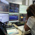 Borsa: Milano forte con Europa, banche positive