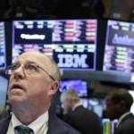 La Borsa punta al risiko e corre con le banche