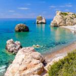 Il crollo del turismo estivo avvantaggia Germania e Uk. Danni per le economie di Grecia, Portogallo e Croazia