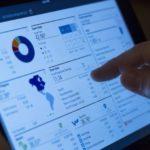 Si consolida utilizzo del digital banking, nel 2019 clienti +37%