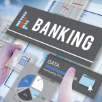 Exprivia si allea con Denodo e spinge sull'e-banking