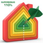 Il superbonus trova la collaborazione delle banche