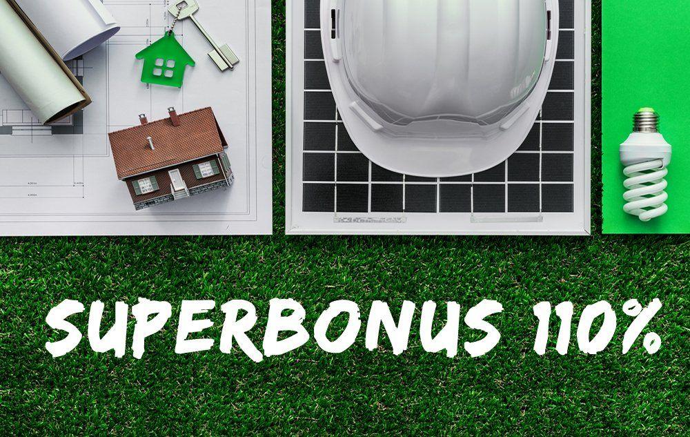 Superbonus 110%: quale cessione del credito conviene? Le principali offerte di Banche e Assicurazioni